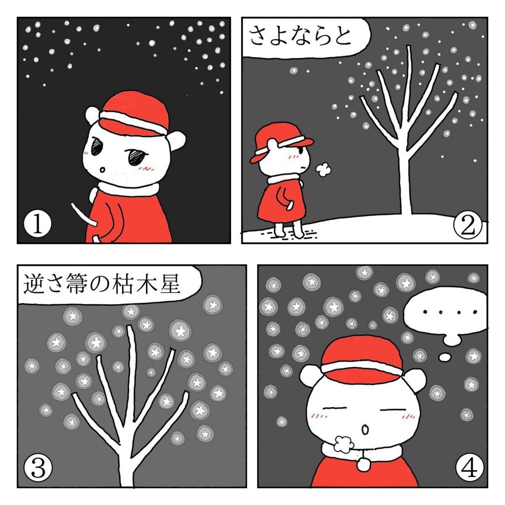f:id:kanarihikokuma:20171207124743j:plain