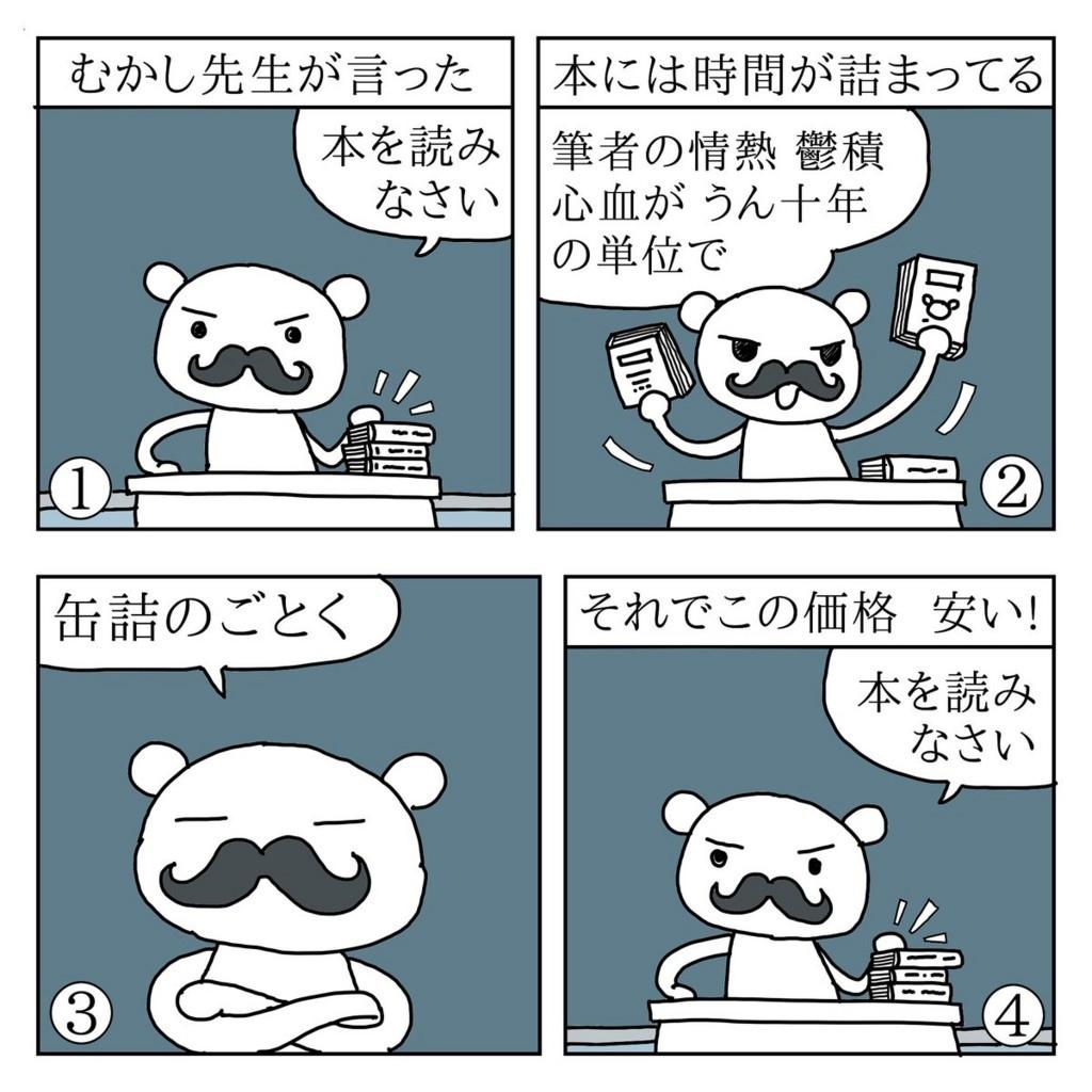 f:id:kanarihikokuma:20171211105924j:plain