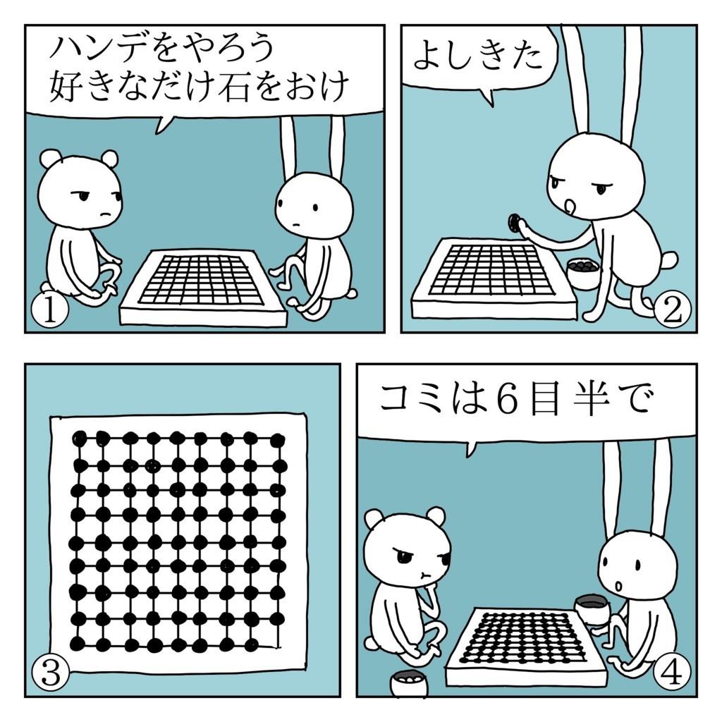 f:id:kanarihikokuma:20180105192928j:plain