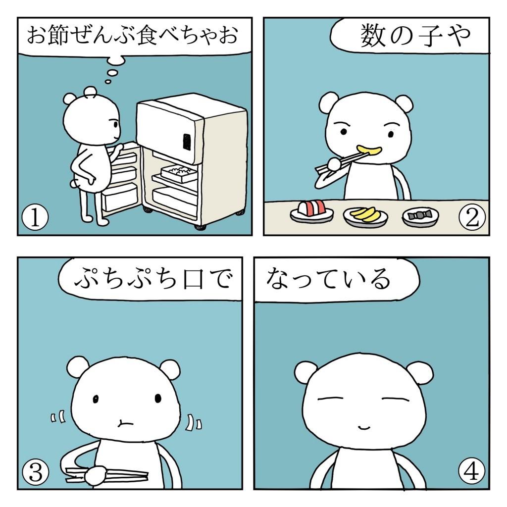 f:id:kanarihikokuma:20180107155420j:plain