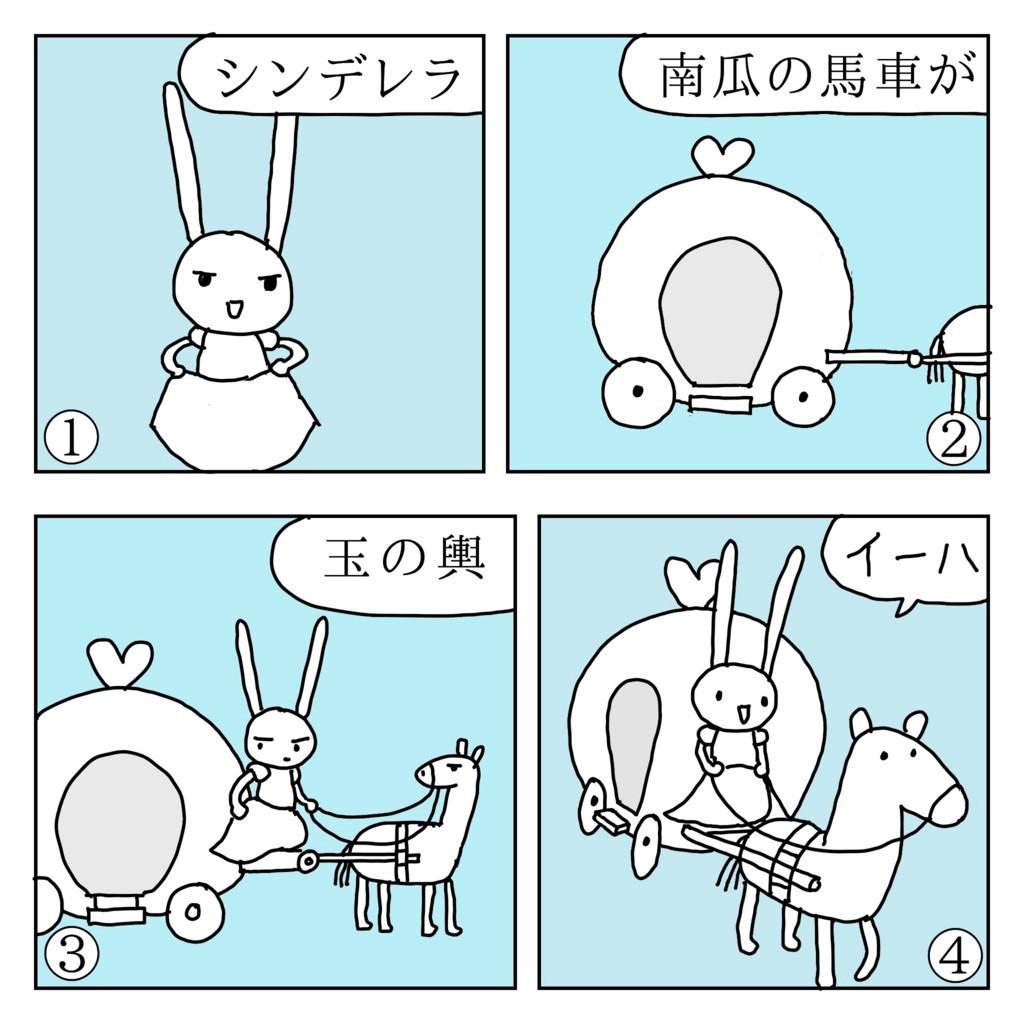 f:id:kanarihikokuma:20180120120133j:plain