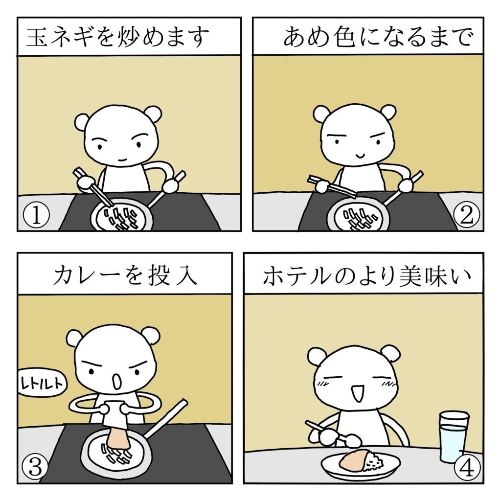 f:id:kanarihikokuma:20180122093445j:plain