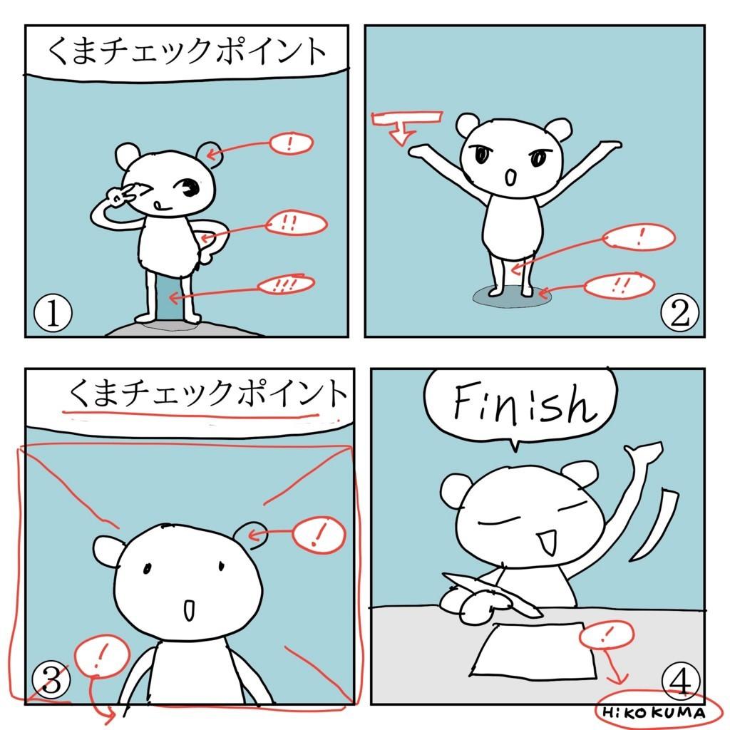 f:id:kanarihikokuma:20180123165045j:plain