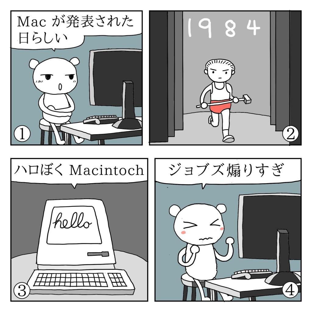 f:id:kanarihikokuma:20180124070050j:plain