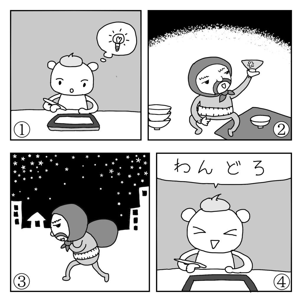 f:id:kanarihikokuma:20180126153153j:plain