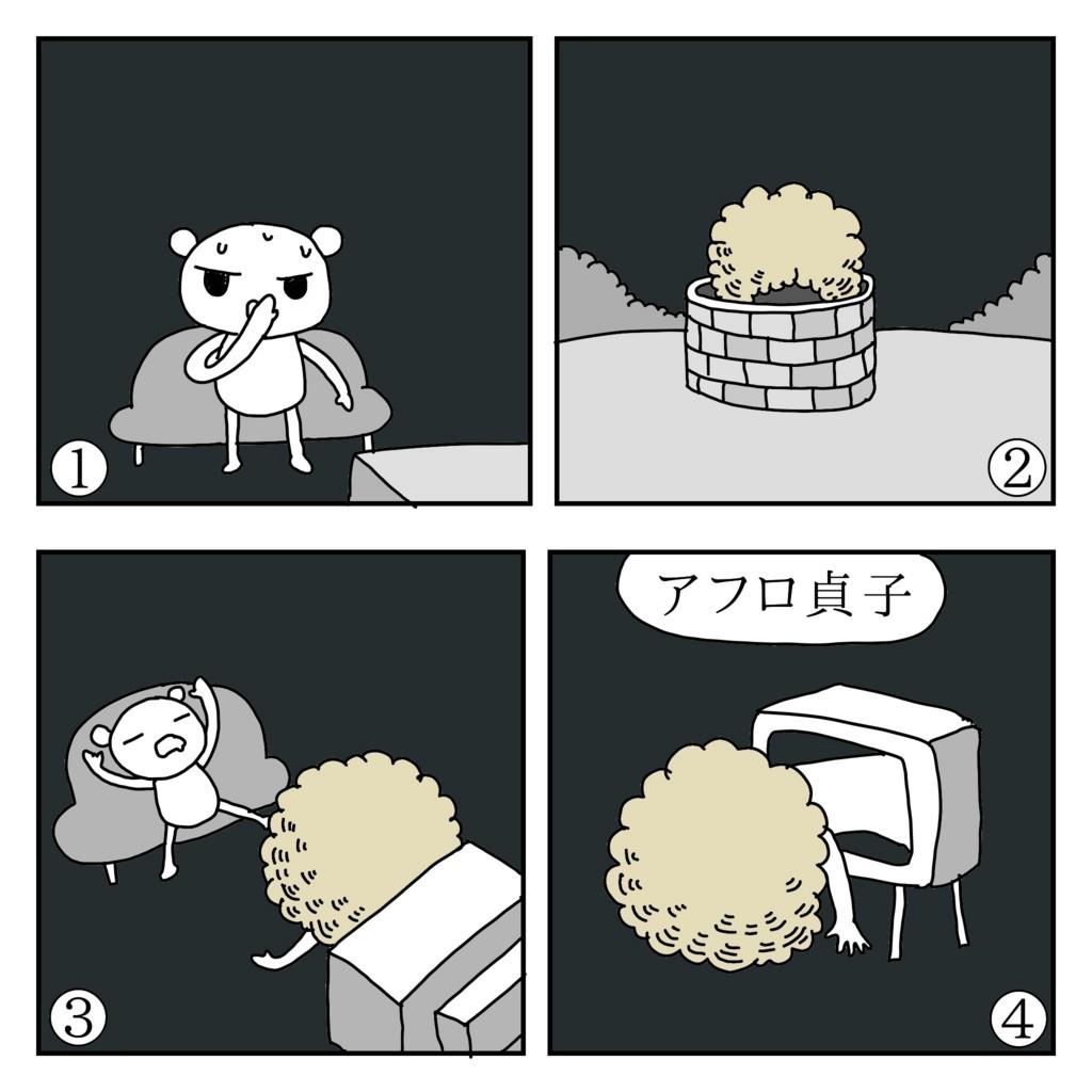 f:id:kanarihikokuma:20180126210539j:plain