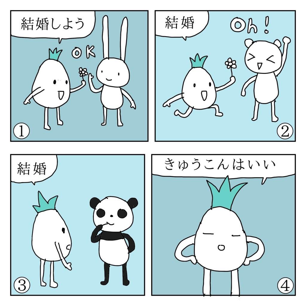 f:id:kanarihikokuma:20180127170913j:plain