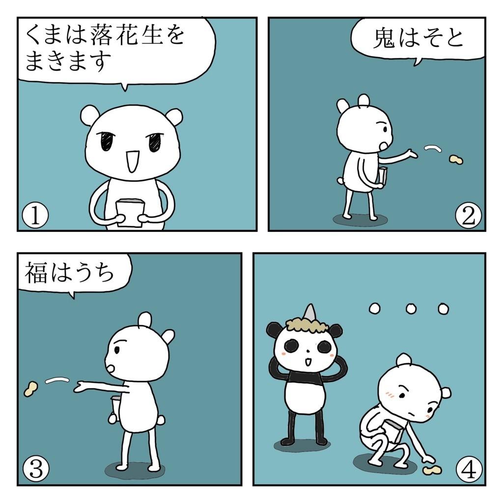 f:id:kanarihikokuma:20180202191025j:plain