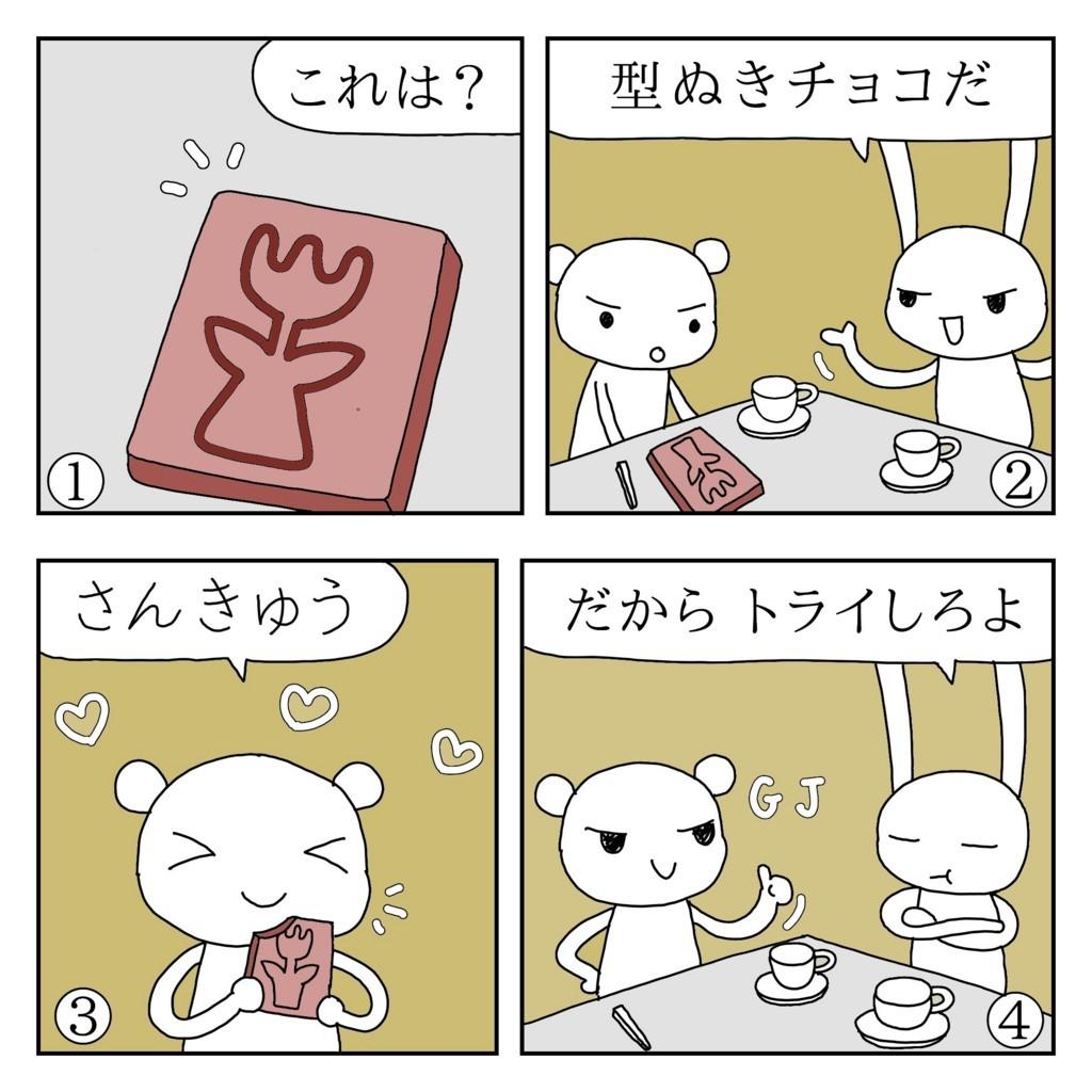 f:id:kanarihikokuma:20180214021151j:plain