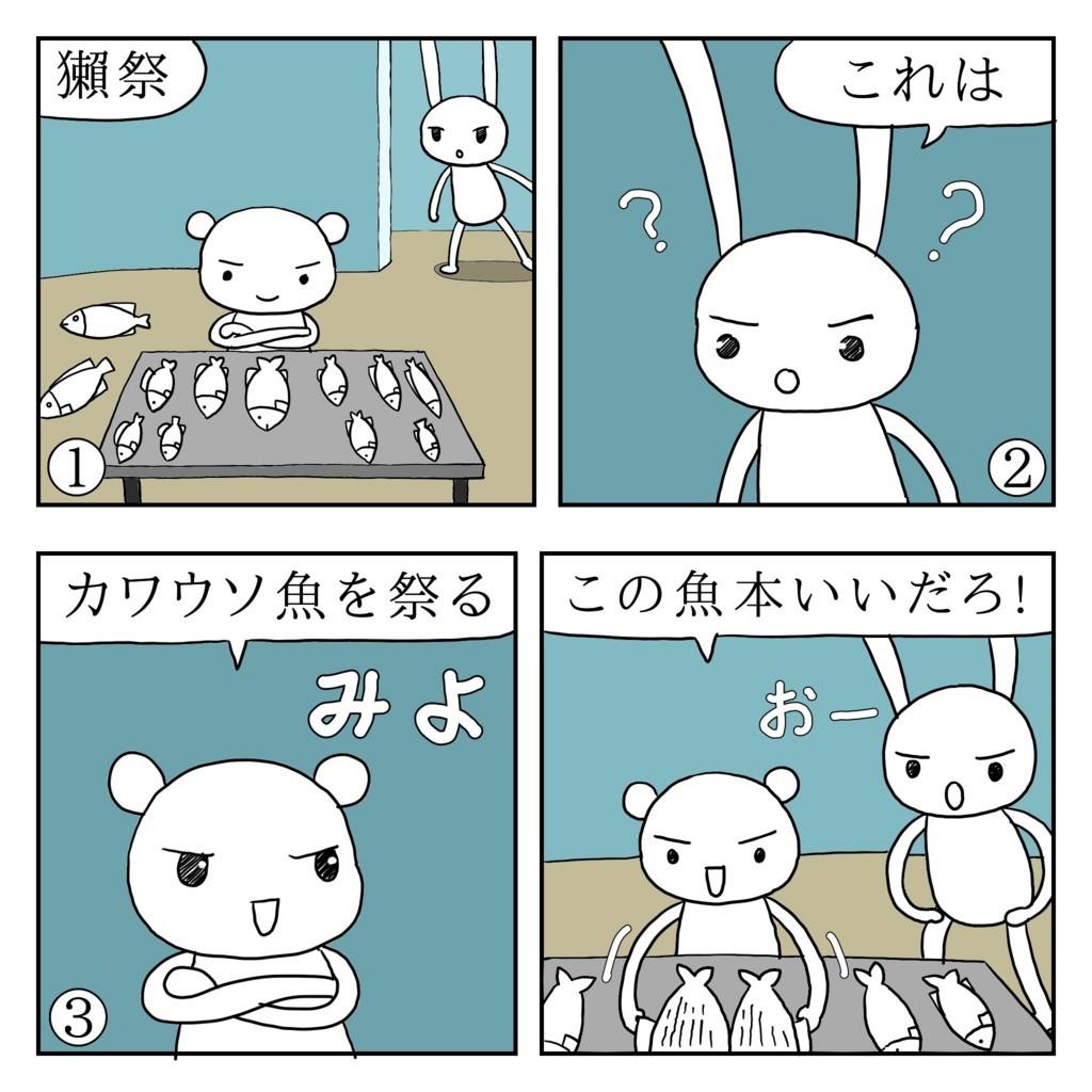 f:id:kanarihikokuma:20180220115714j:plain