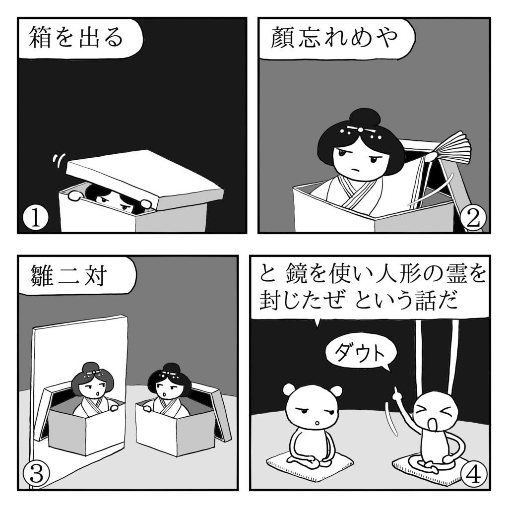 f:id:kanarihikokuma:20180303111513j:plain