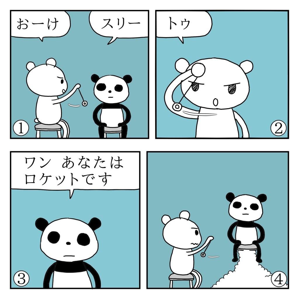 f:id:kanarihikokuma:20180321101523j:plain