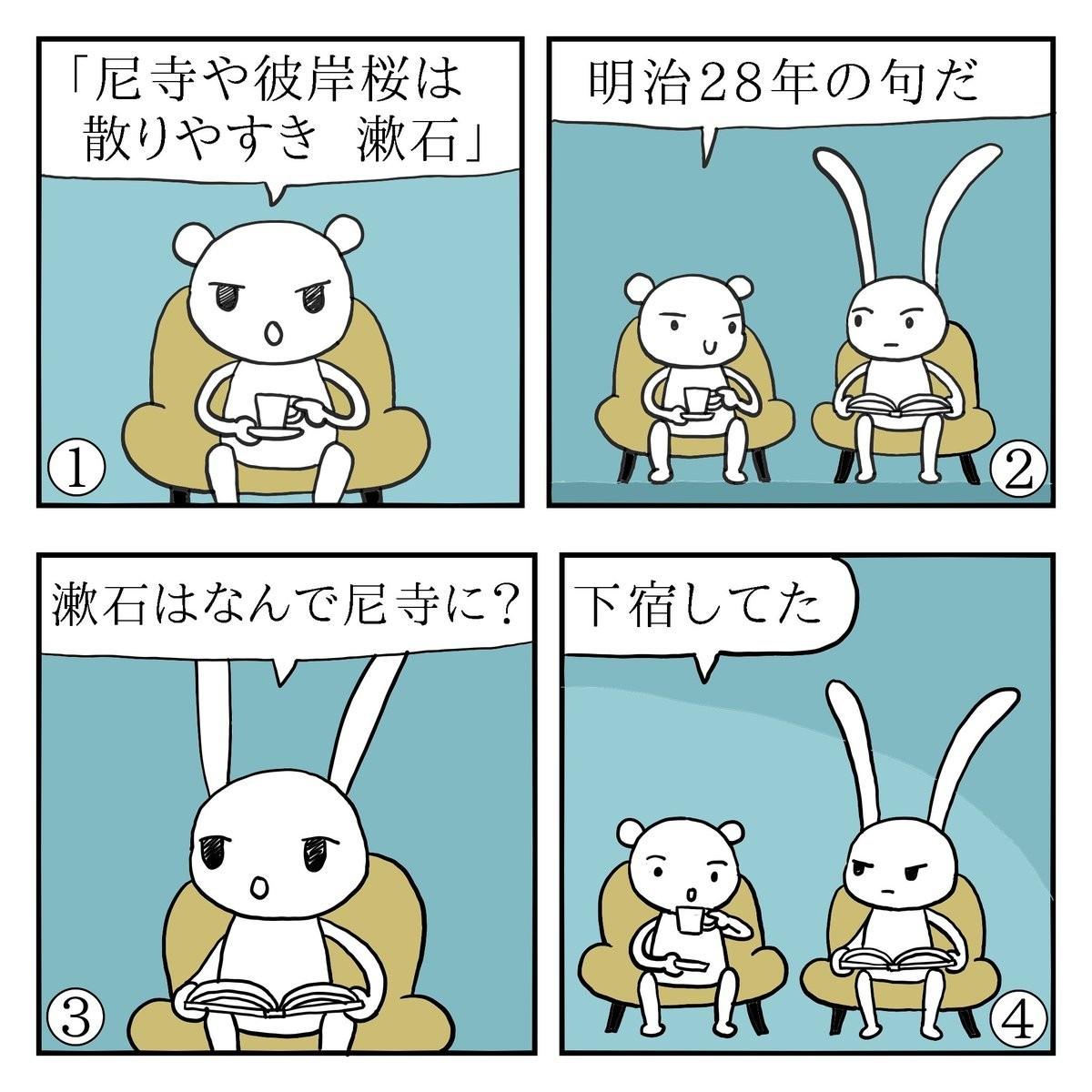 f:id:kanarihikokuma:20190319081302j:image:w330