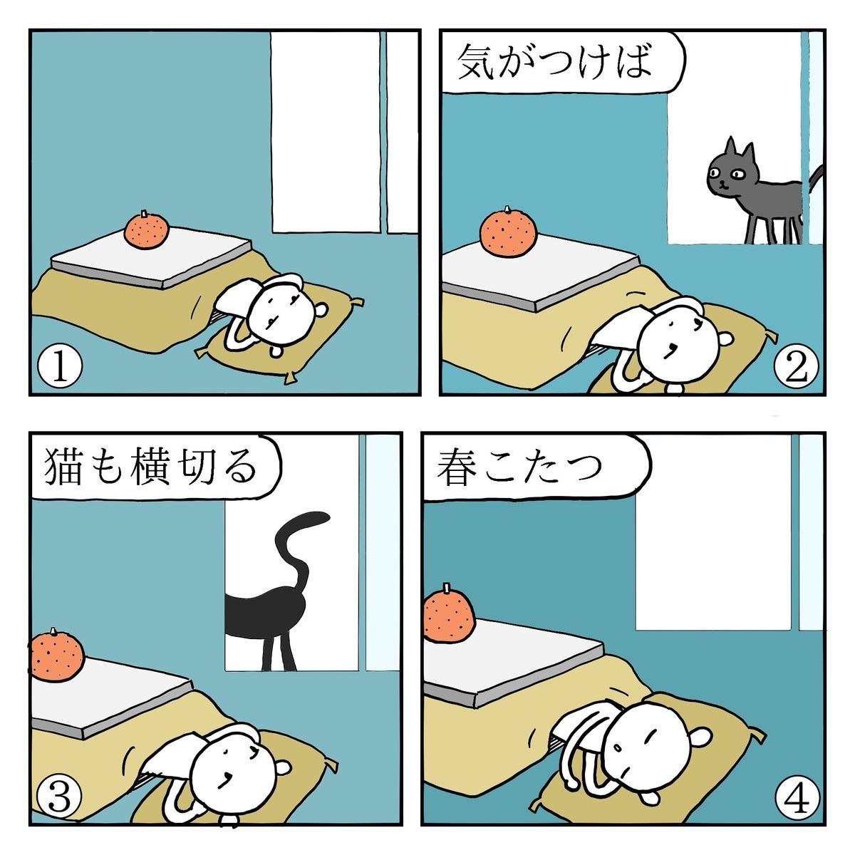 f:id:kanarihikokuma:20190320091732j:image:w330