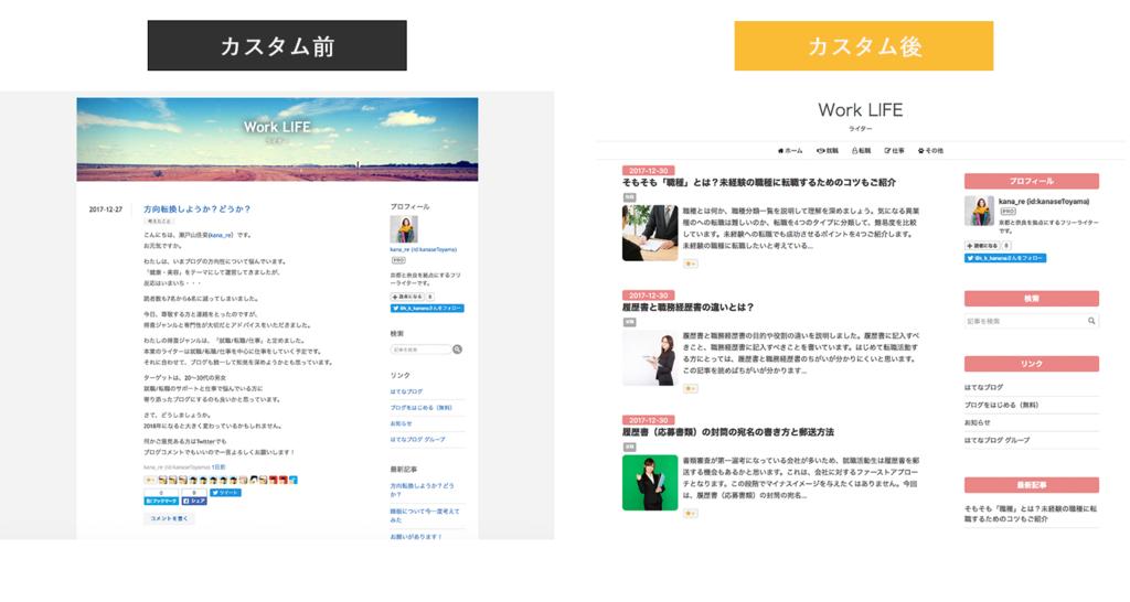 f:id:kanaseToyama:20171231170605p:plain