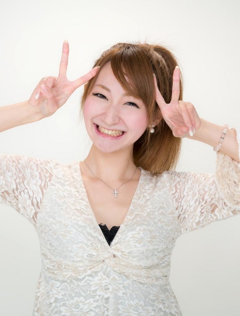 f:id:kanaseToyama:20180102142540j:plain