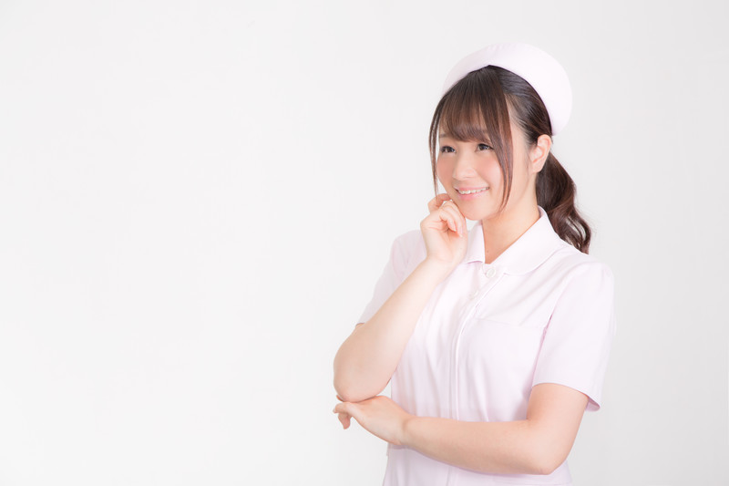 f:id:kanaseToyama:20180104183657j:plain