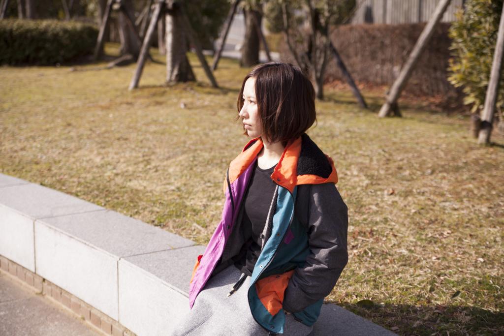 f:id:kanaseToyama:20180107140842j:plain