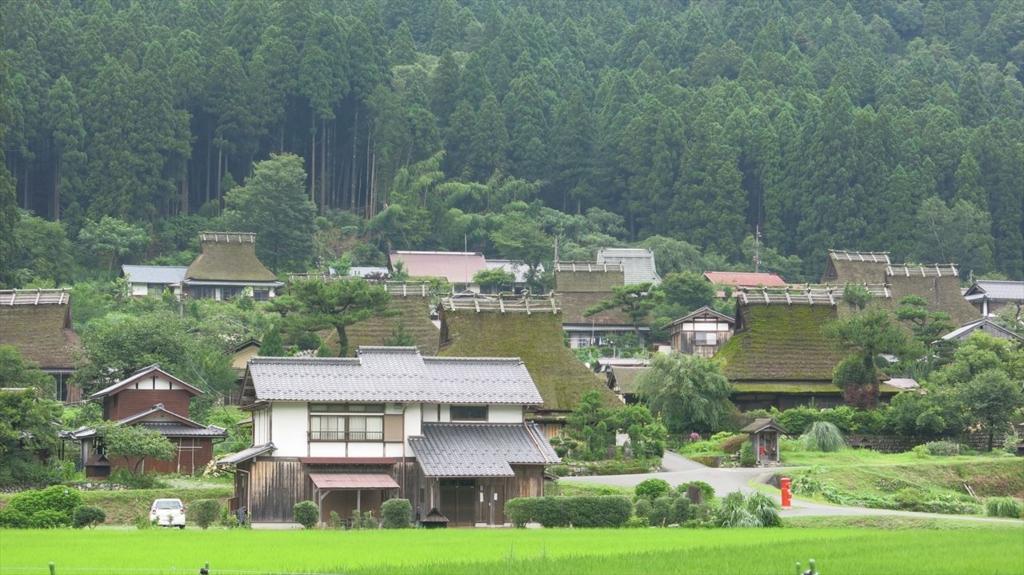 f:id:kanata_kikan:20150808114246j:plain