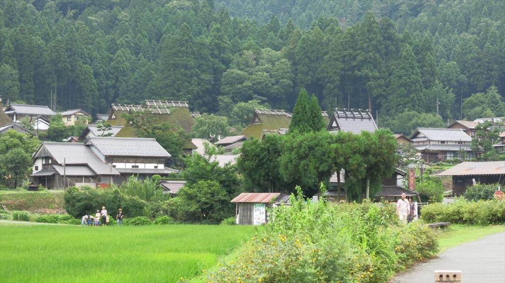 f:id:kanata_kikan:20150808114315j:plain