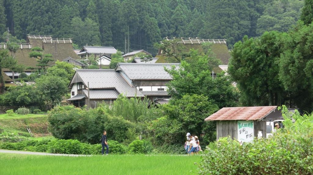 f:id:kanata_kikan:20150808114410j:plain