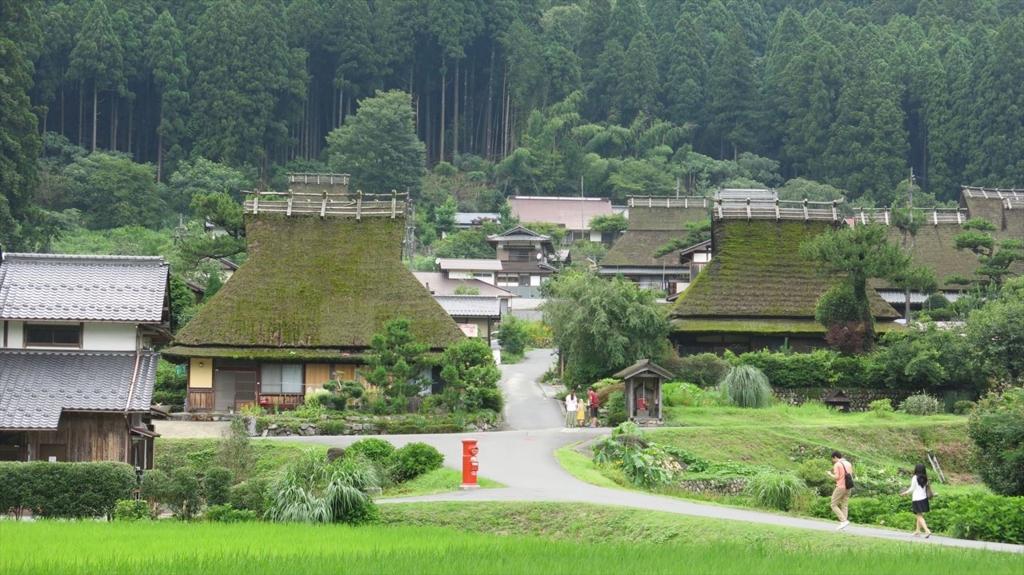 f:id:kanata_kikan:20150808114426j:plain