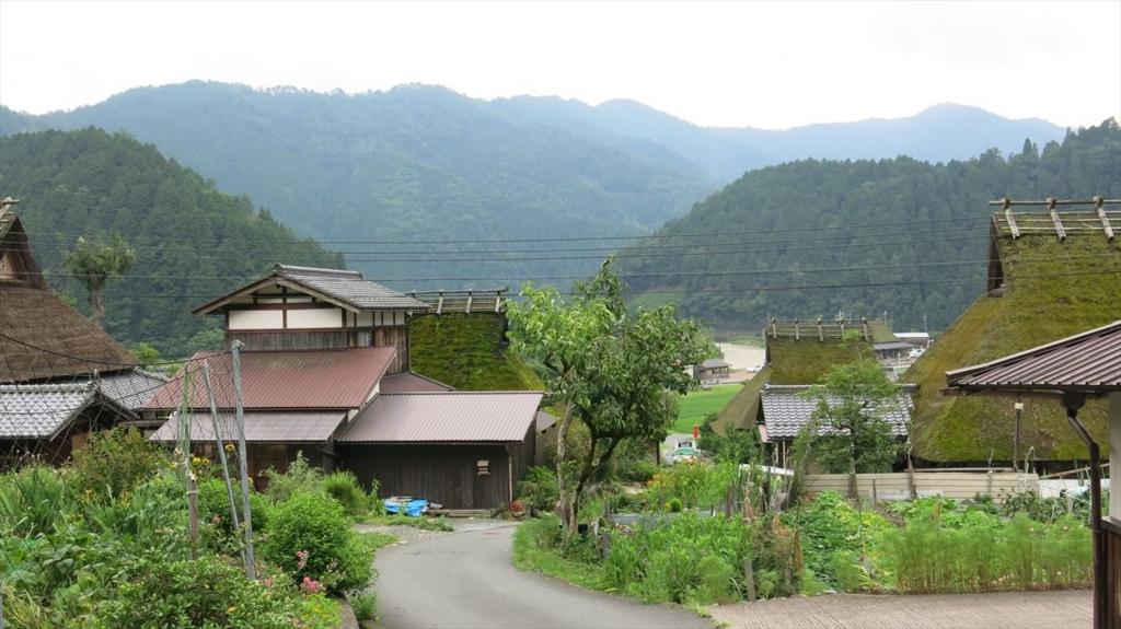 f:id:kanata_kikan:20150808114600j:plain