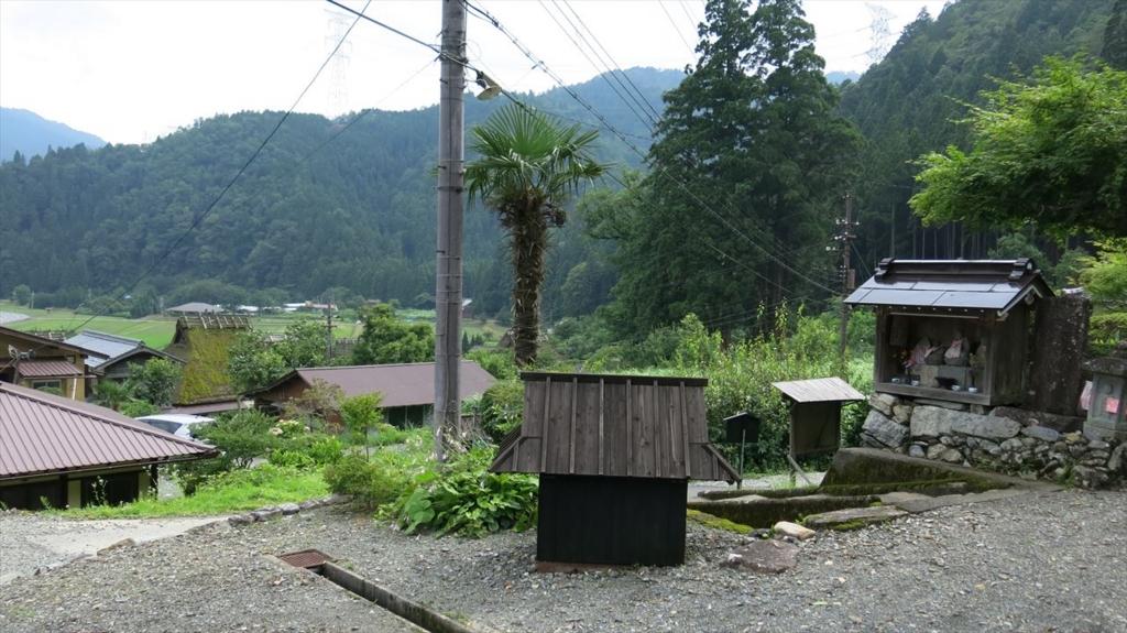 f:id:kanata_kikan:20150808114652j:plain