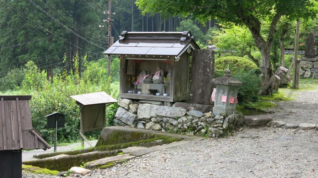 f:id:kanata_kikan:20150808114705j:plain