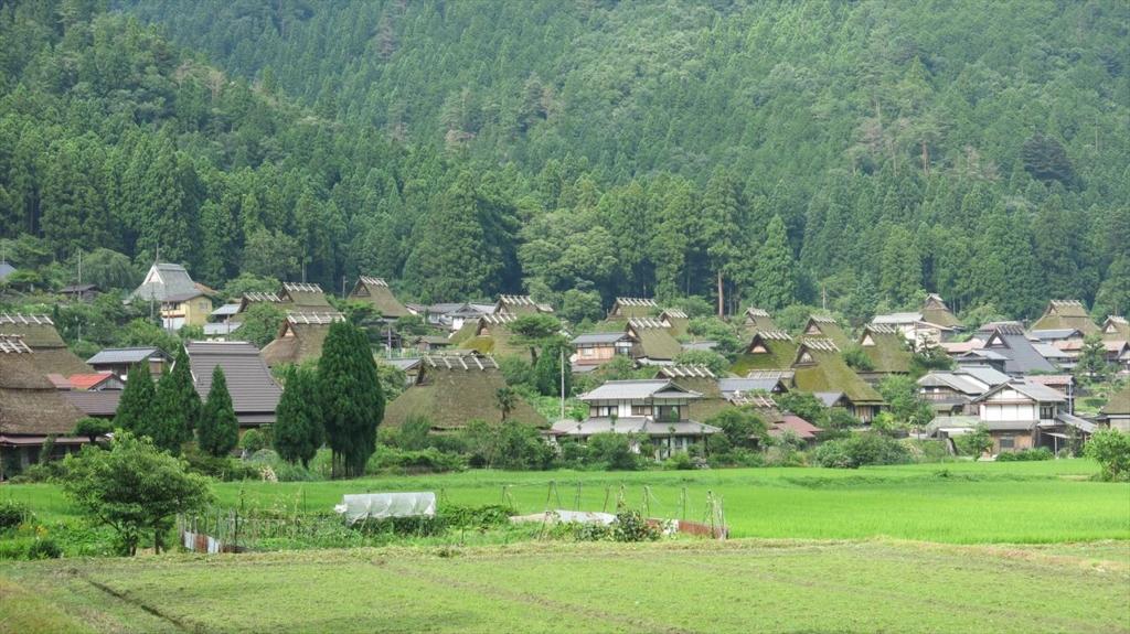f:id:kanata_kikan:20150808114800j:plain