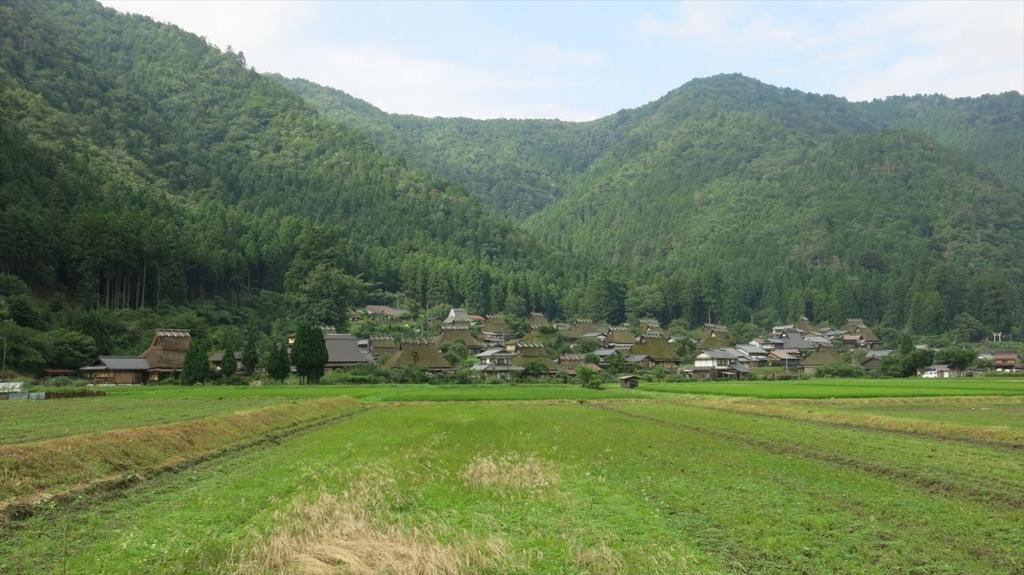 f:id:kanata_kikan:20150808115008j:plain