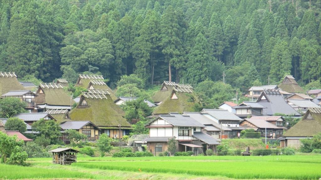f:id:kanata_kikan:20150808115019j:plain