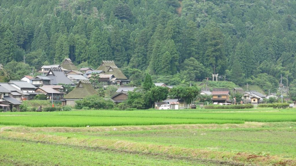f:id:kanata_kikan:20150808115038j:plain