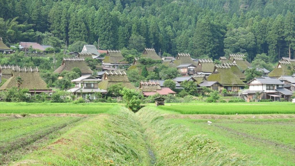 f:id:kanata_kikan:20150808115057j:plain