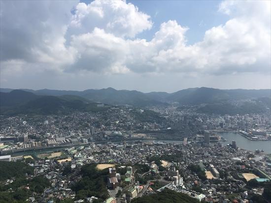長崎 日本 nagasaki japan