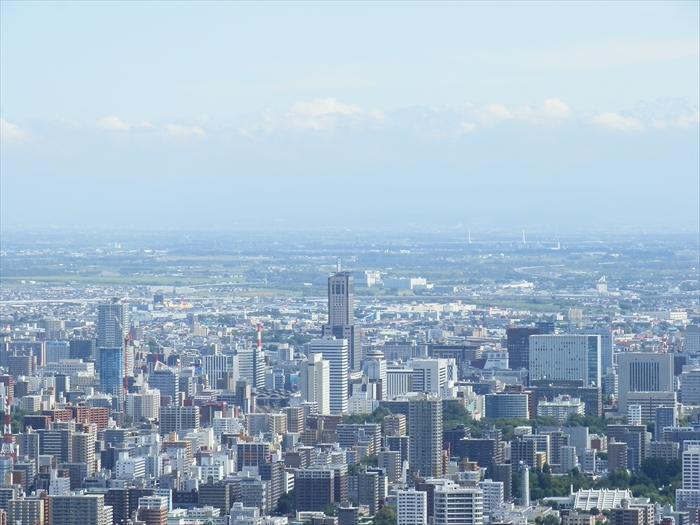 北海道 日本 Hokkaido Japan