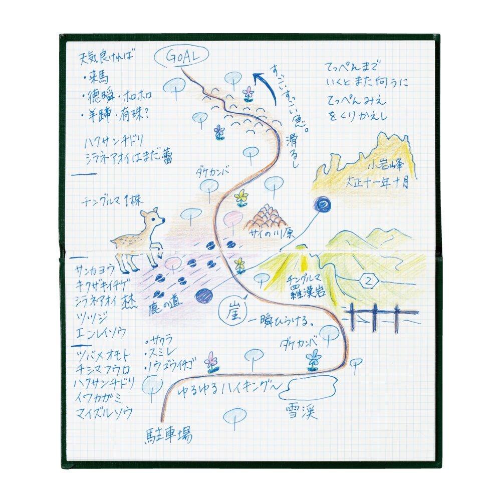 f:id:kanata_kikan:20161030185643j:plain