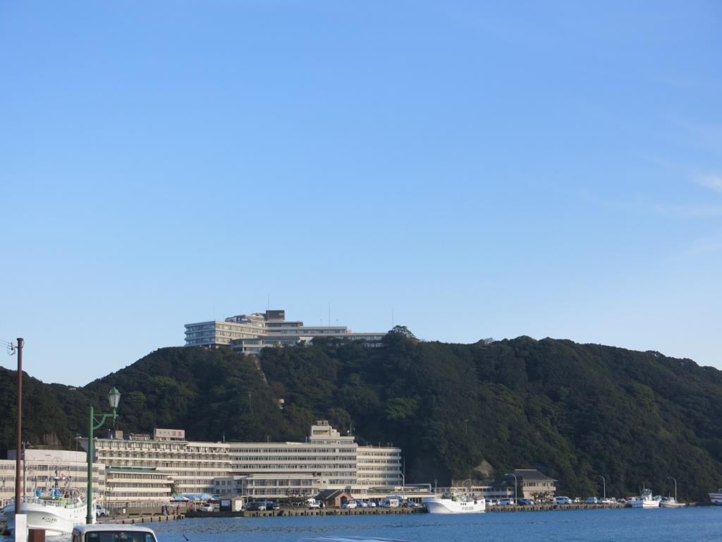 f:id:kanata_kikan:20161130063625j:plain
