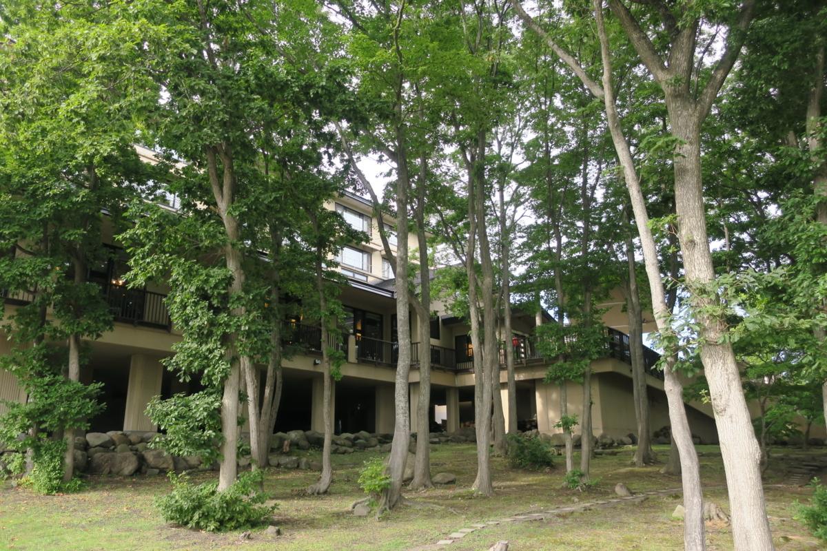 f:id:kanata_kikan:20171008194047j:plain