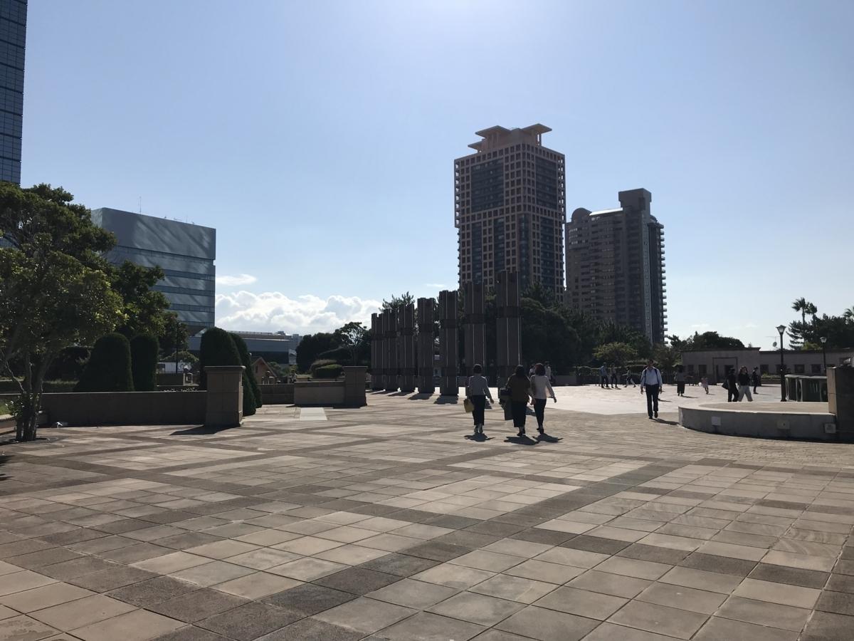 f:id:kanata_kikan:20171022085851j:plain
