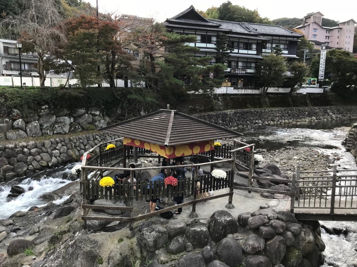 f:id:kanata_kikan:20171123193635j:plain
