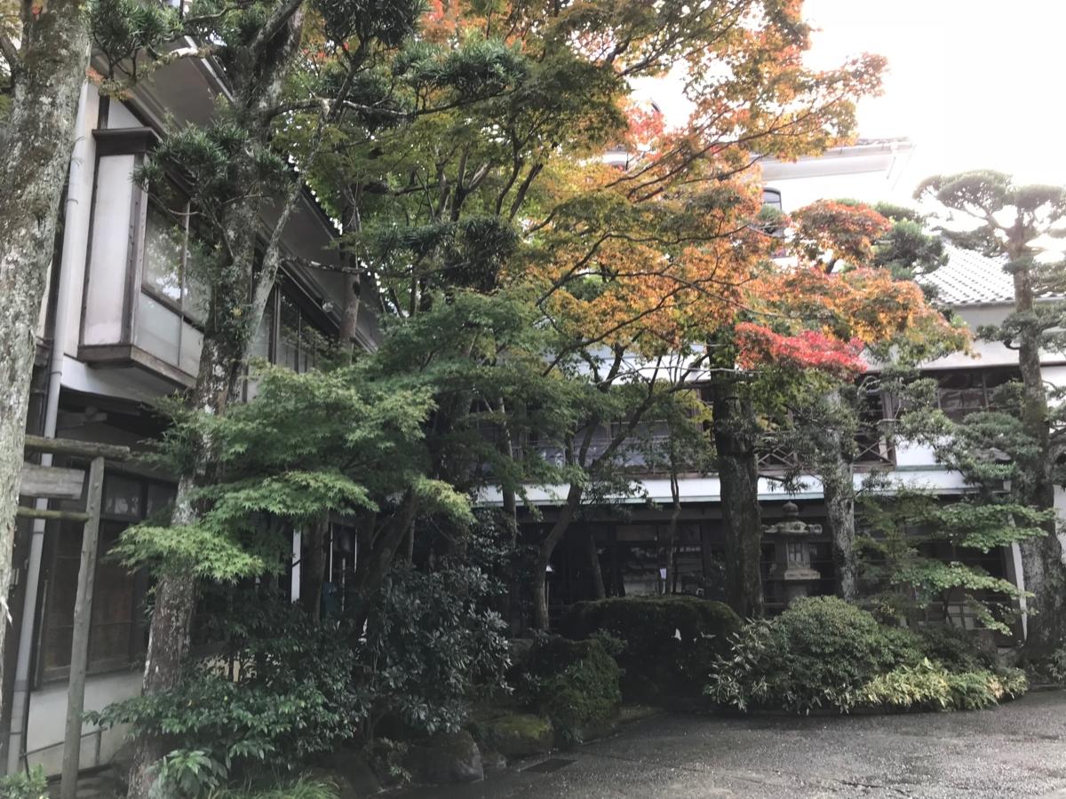f:id:kanata_kikan:20171123193718j:plain