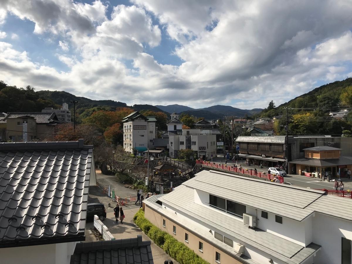 f:id:kanata_kikan:20171123194011j:plain