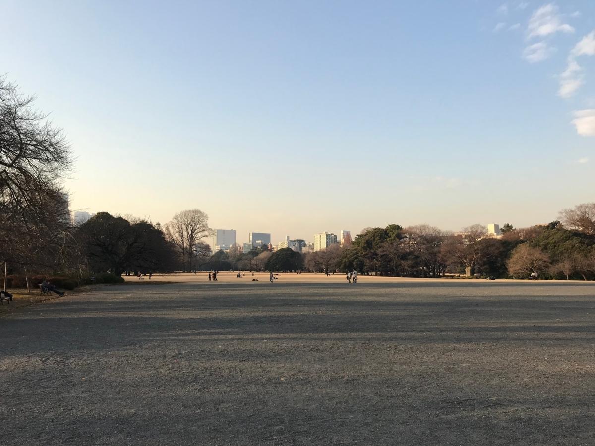 f:id:kanata_kikan:20180105163441j:plain