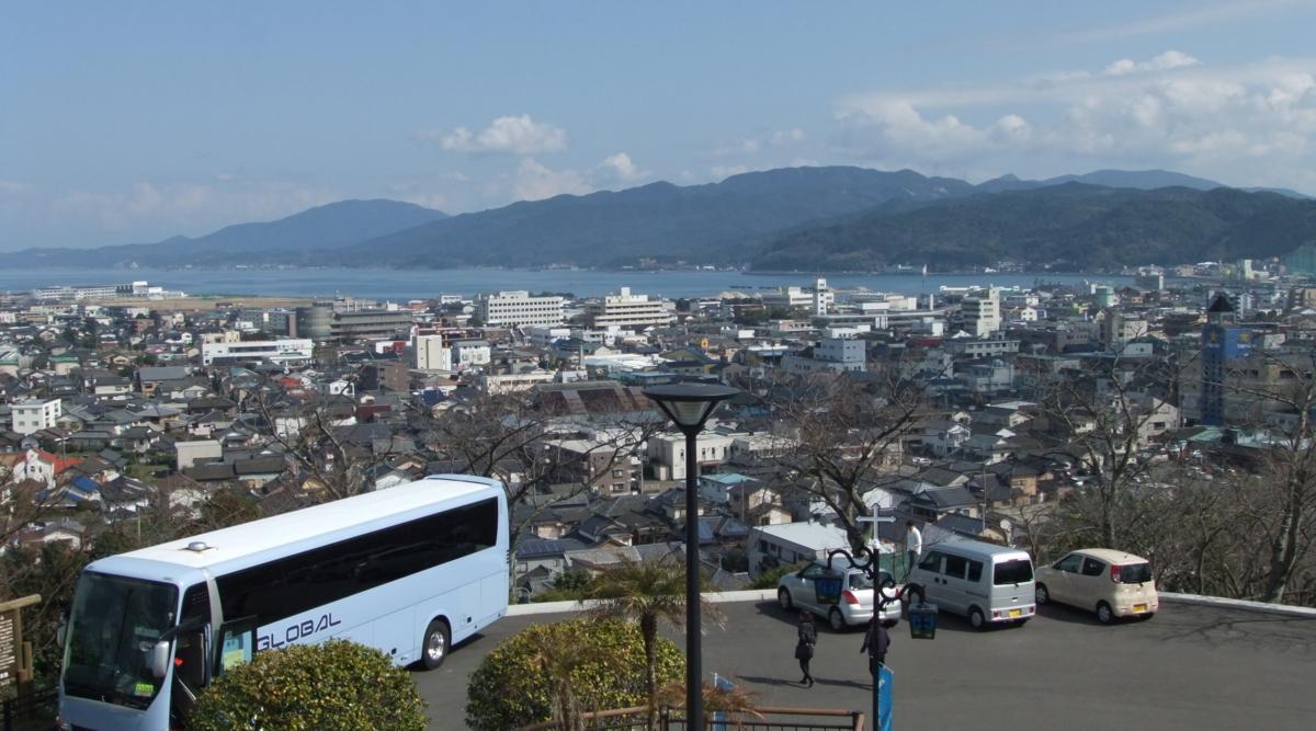f:id:kanata_kikan:20180609204810j:plain