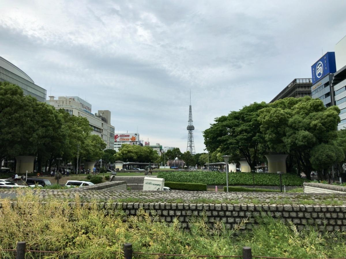 f:id:kanata_kikan:20180611210648j:plain
