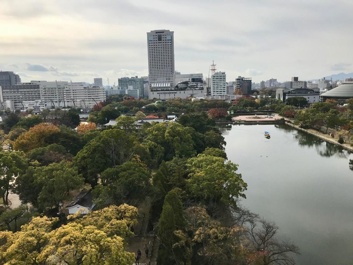 f:id:kanata_kikan:20181008122715j:plain