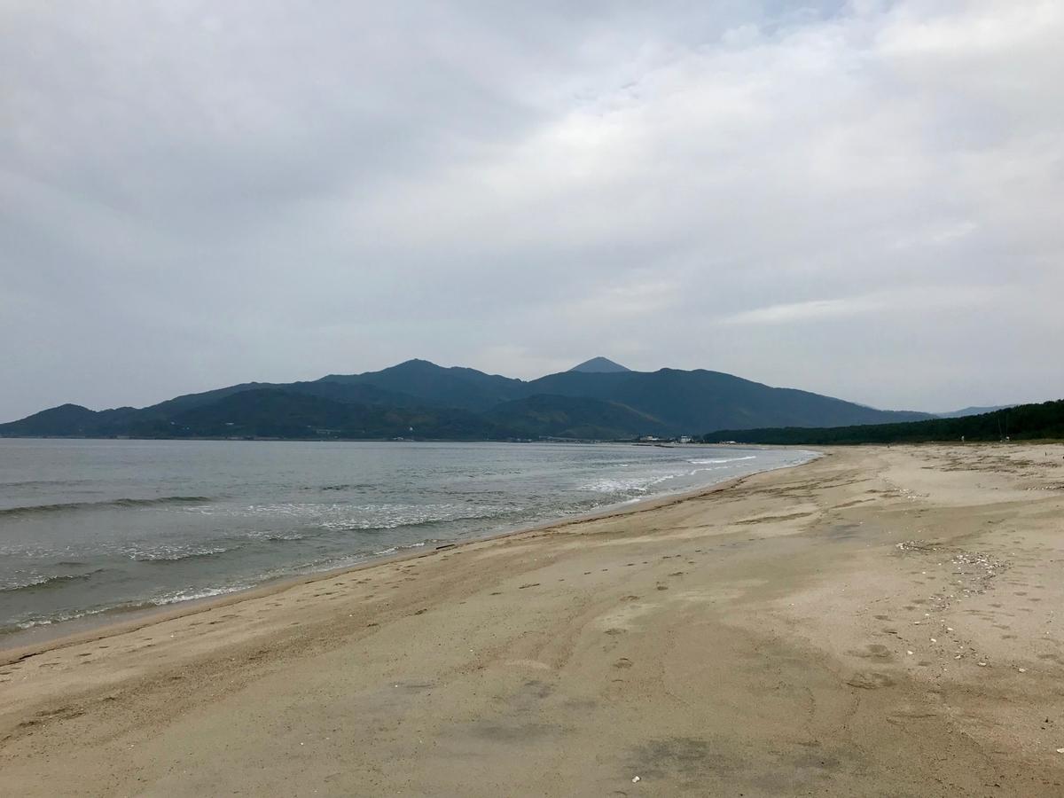 f:id:kanata_kikan:20181022210407j:plain