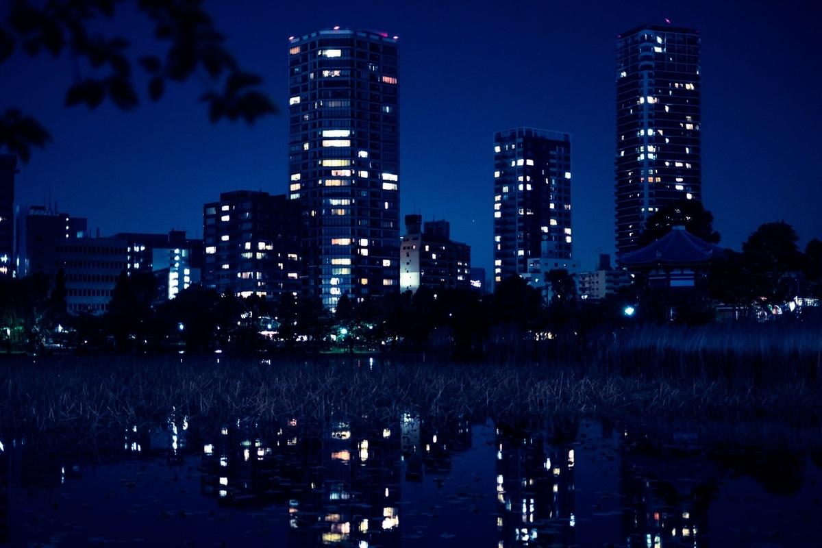 f:id:kanata_kikan:20200413191416j:plain