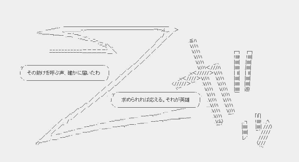 f:id:kanata_pg:20171019120948p:plain